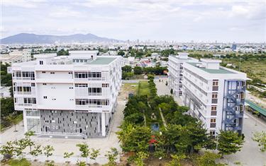 11 trường đại học Việt lọt top châu Á năm 2021