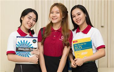 DTU cùng gói Học bổng 'khủng' dành cho thí sinh điểm cao 2020