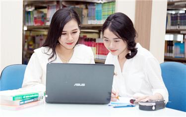 Nhập học online vào đại học trước 11.8 để nhận ngay 3 triệu đồng