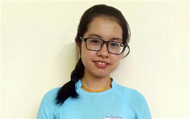 Học sinh giỏi cấp Quốc gia Đăng ký Xét tuyển thẳng vào ĐH Duy Tân