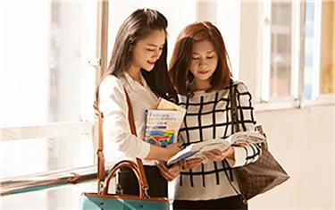 Đại học Duy Tân mở Chuyên ngành mới Quản trị Hành chính Văn phòng