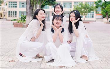 Đông đảo Thí sinh đạt trên 27 điểm Lựa chọn học trên Giảng đường Duy Tân