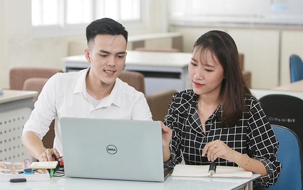 Vietnamese Universities through International Publications: 2017-2018 Scopus Data