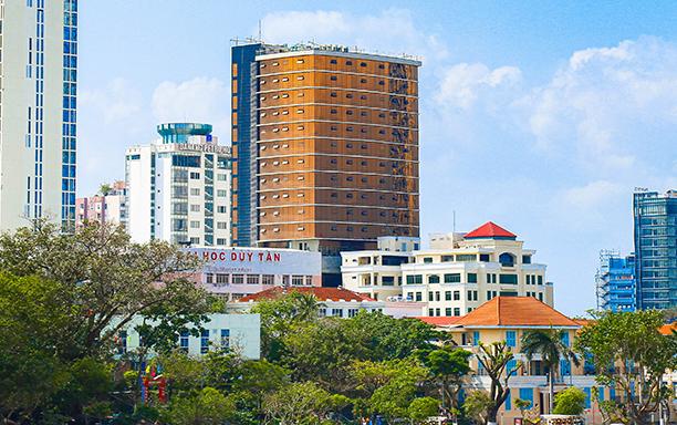 Top Vietnamese Universities in 2021, Ranked by Webometrics