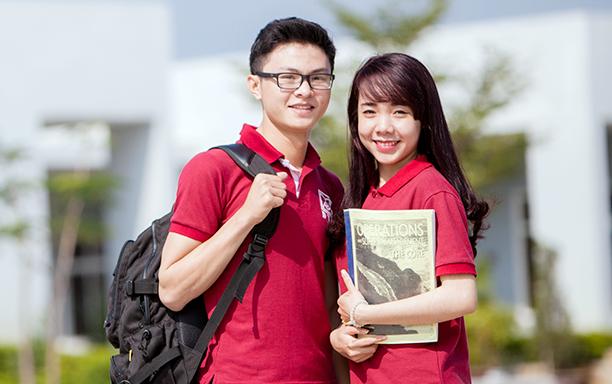 Học bổng Toàn phần và Bán phần cho Du học Nước ngoài, Du học Tại chỗ và các Chương trình Tiên tiến ở DTU 2018