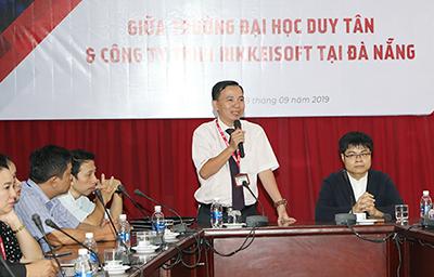 Đại học Duy Tân Ký kết Hợp tác với Công ty Rikkeisoft 2G6A9908c-53