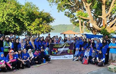 Đại học Duy Tân Tổ chức Hội nghị Mạng lưới Thực tập cho Sinh viên Đông Nam Á lần thứ 6