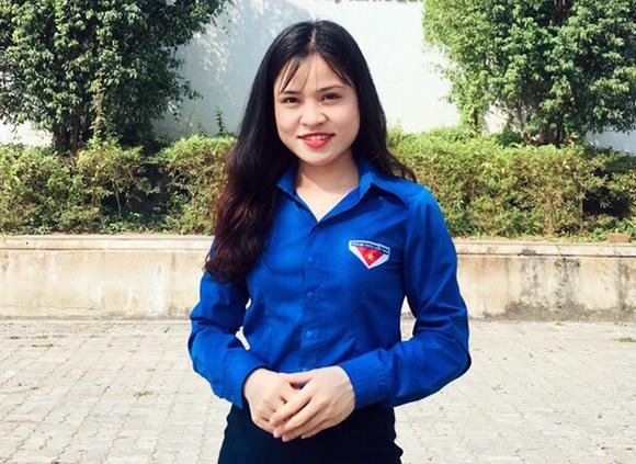 5 Gương mặt Tiêu biểu của Đại học Duy Tân được Công nhận là Điển hình Tiên tiến cấp Thành phố