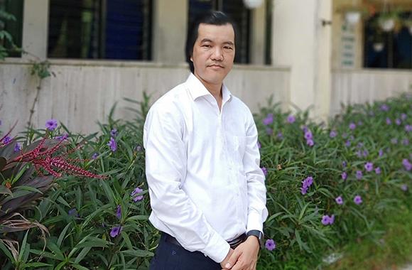 Đại học Duy Tân có thêm 4 tân Phó Giáo sư