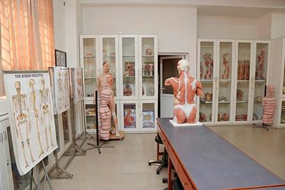 Đại học Duy Tân với Hệ thống Cơ sở Vật chất Hiện đại Bậc nhất miền Trung