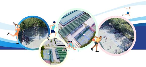 Campus Tour Ð?i h?c Duy Tân - Noi b?t d?u c?a nh?ng sáng t?o