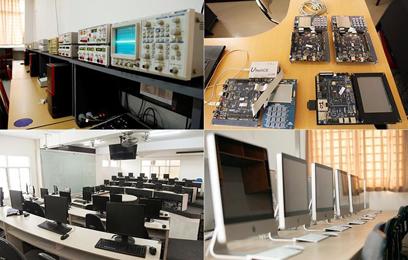 Đào tạo Khối ngành Công nghệ, Kỹ thuật và Môi trường năm 2019