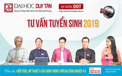Để kỹ sư Việt xây Công trình Việt Livestreamso7voichudekientrucmythuatvaxaydung-98