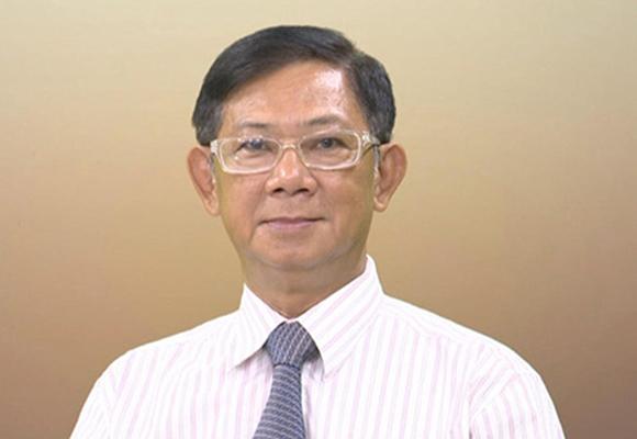 Tư vấn Tuyển sinh trên chuỗi Livestream của ĐH Duy Tân