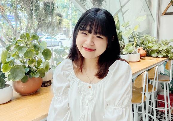 Nhiều thí sinh đạt trên 26 điểm trúng tuyển vào Đại học Duy Tân năm 2021