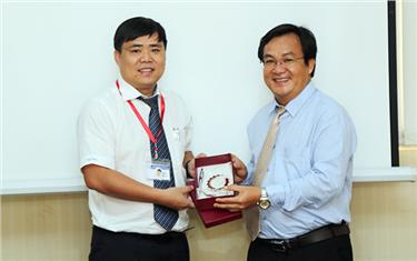 Tin tức Đại học Duy Tân - Đà Nẵng