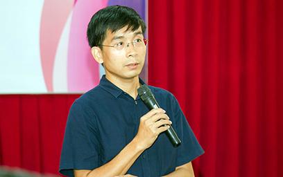 Trại hè Nghiên cứu Khoa học Quốc tế Lần thứ 4 tại DTU