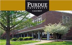 Chương trình Liên kết Du học Hoa Kỳ 2+2 với Đại học Purdue, Calumet