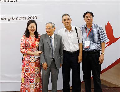 Humanities Education in Higher Education Seminar