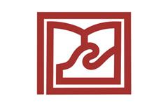 "Logo : ""Square - Sized Seal"""