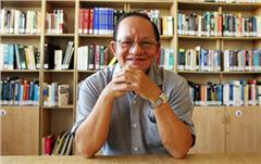 Đón đọc Tập thơ mới của Nhà thơ Tần Hoài Dạ Vũ