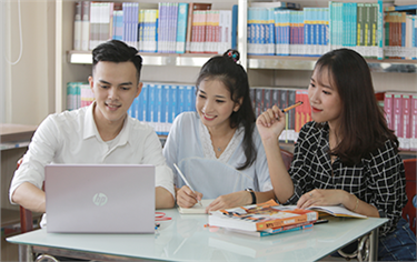 Career Opportunities for DTU Banking graduates