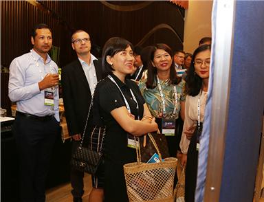 International Conference on Hospitality & Tourism at DTU