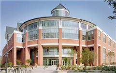 Chương trình Liên kết Du học Hoa Kỳ ASU 2+2