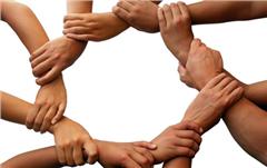 Đại học Duy Tân Nỗ lực Hợp tác Trong nước và Quốc tế