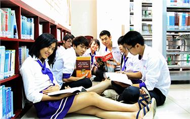 DTU Enrolls Regular Students of Tourism Management Programs