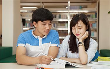 Kinh nghiệm cho Sinh viên ngành Luật