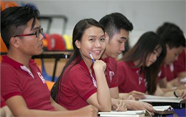 Chuẩn Đầu ra cho Sinh viên Luật Kinh tế