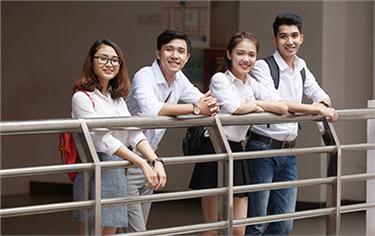 Tuyển sinh ngành Kế toán 2019 tại miền Trung