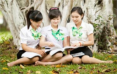 Cơ hội Việc làm của Ngành học về Môi trường trong Tương lai