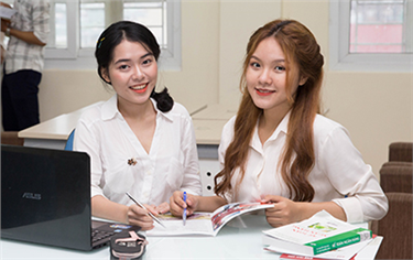 Study Accounting, Auditing or Taxation: Ensure Excellent Career Opportunities