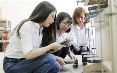 Civil Engineering Majors: Promising Career Opportunities in 2020