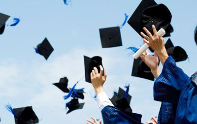 Master's Degree Programs at DTU