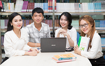 A Vital Demand for Korean, Chinese and English Language Fluency