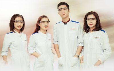 DTU offers a New Doctor of Medicine (MD) Program