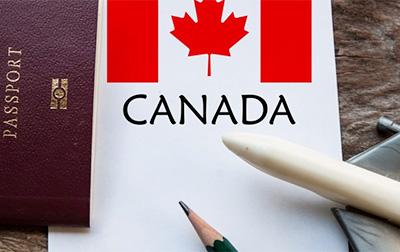 Quy trình, Thủ tục Du học Canada