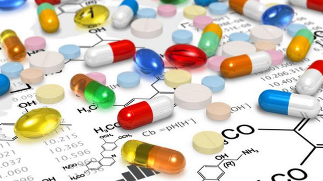 Cơ hội Nghề nghiệp ngành Dược