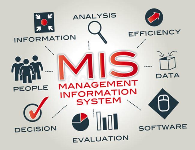 Hệ thống Thông tin Quản lý (Managerment Information System- MIS)