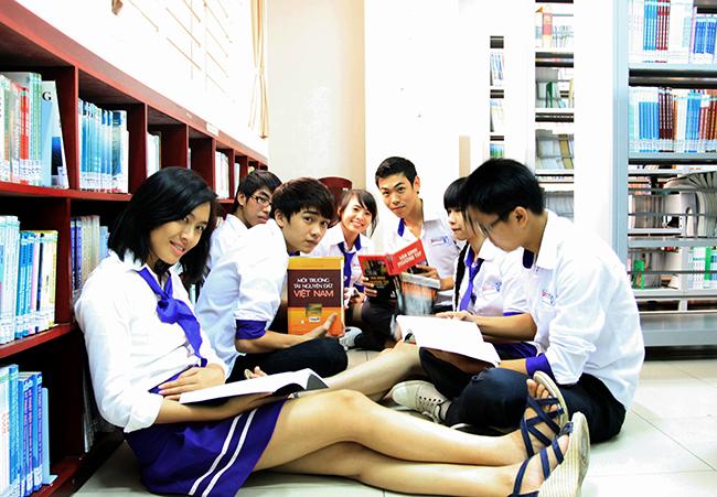 Tuyển sinh Đại học Chính quy các ngành về Quản trị Du lịch